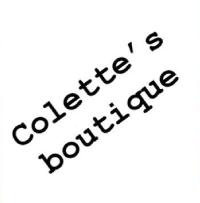 Colettes-Boutique-Logo-vecchio