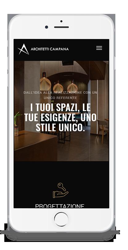 sito-mobile-architetti-campana